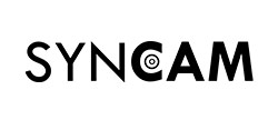 Syncam Systems